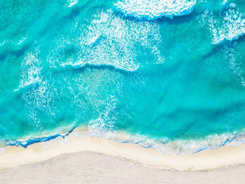 7 Days at Krystal Cancun Beach Resort