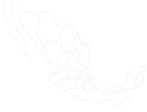 mapa-mexico