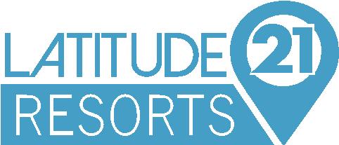 Latitude 21 Resorts
