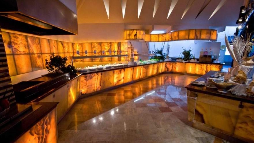 Sunset Marina Resort Yacht Club Latitude21resorts