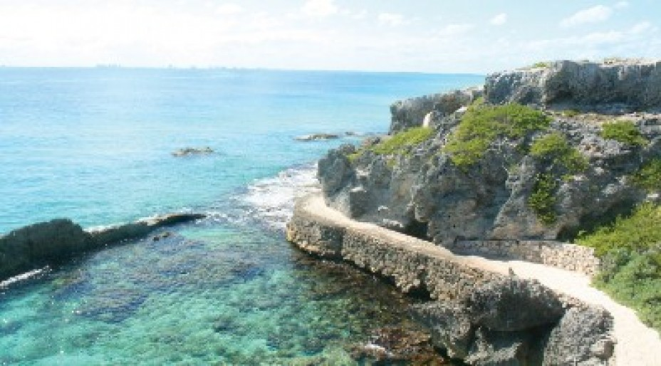 5 Things to do in Isla Mujeres