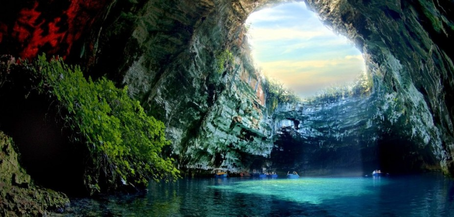 The Coolest Cenotes to Visit in the Yucatan