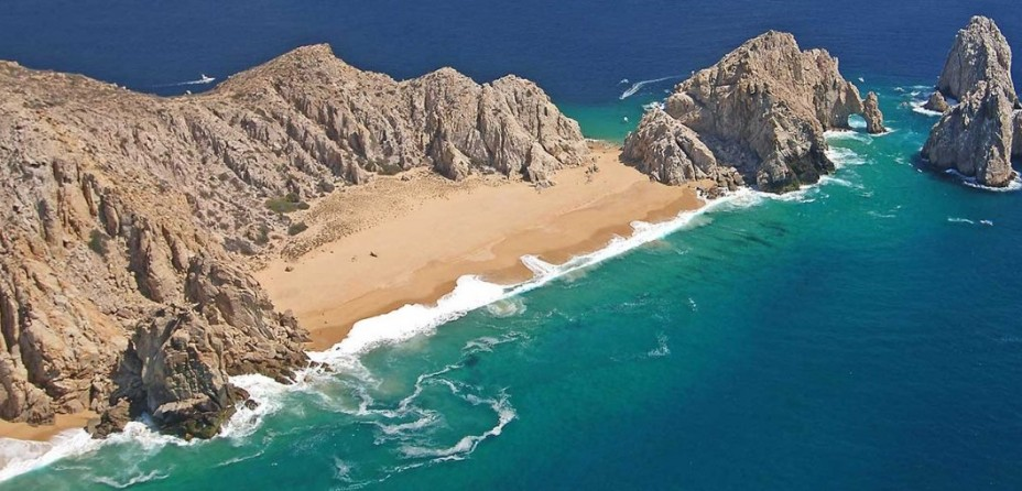 A Guide to Adventure in Baja California